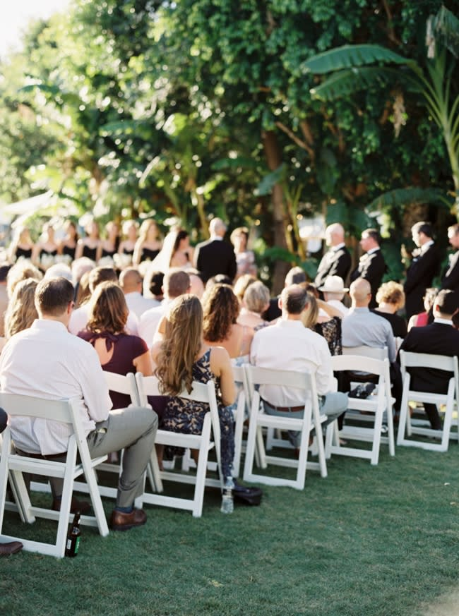 palm-springs-wedding-photographer-jake-anderson-24