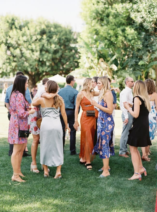 palm-springs-wedding-photographer-jake-anderson-23