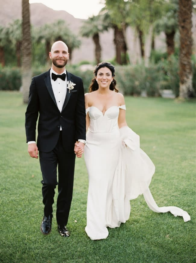 palm-springs-wedding-photographer-jake-anderson-31
