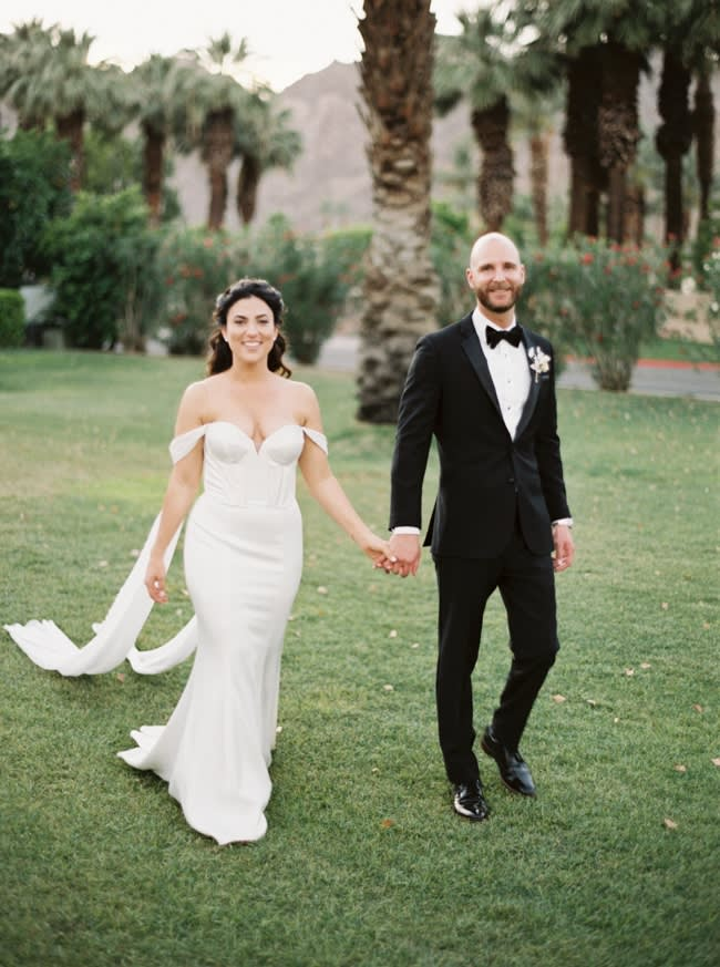 palm-springs-wedding-photographer-jake-anderson-37