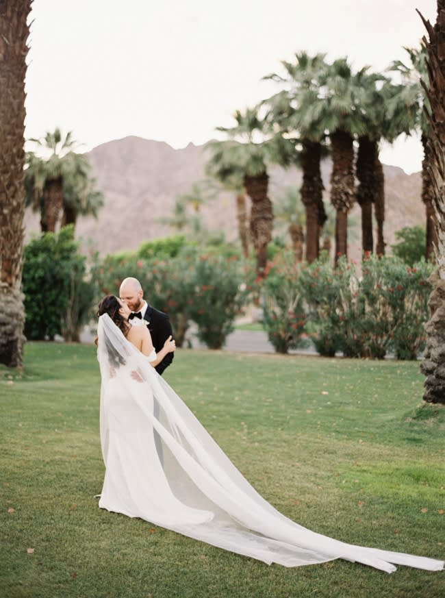 palm-springs-wedding-photographer-jake-anderson-34