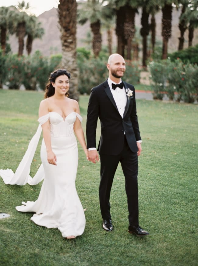 palm-springs-wedding-photographer-jake-anderson-33