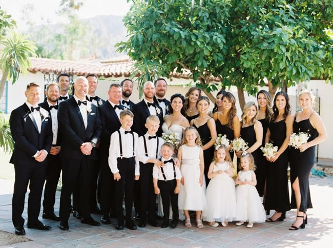 palm-springs-wedding-photographer-jake-anderson-film-9