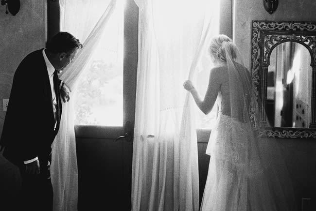 california-wedding-photographer-ojai-Jake-Anderson-7