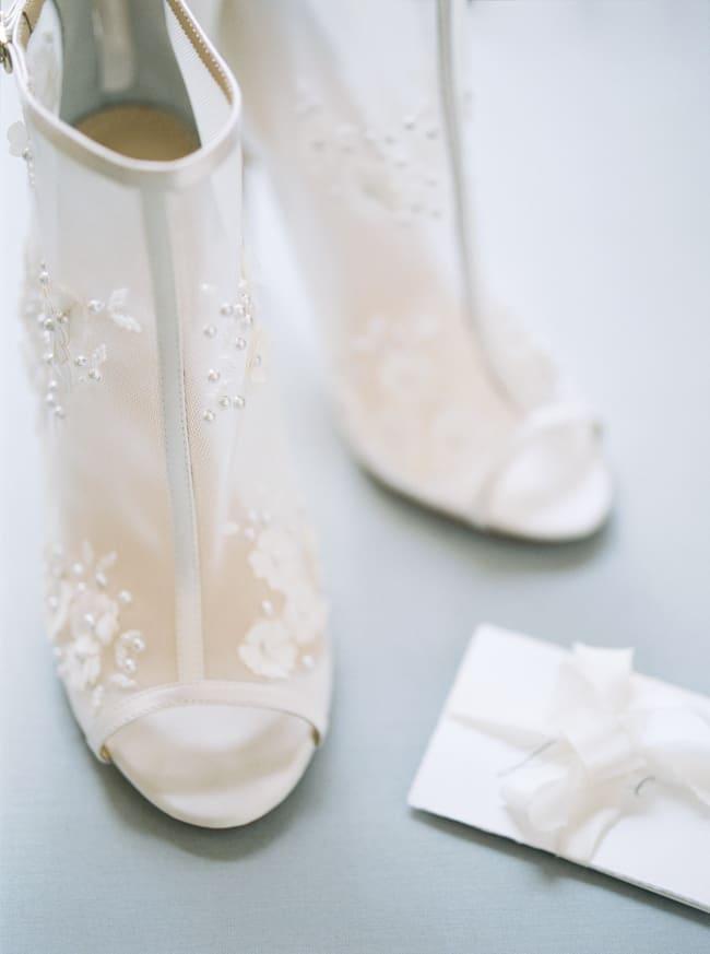 california-wedding-photographer-ojai-Jake-Anderson-19