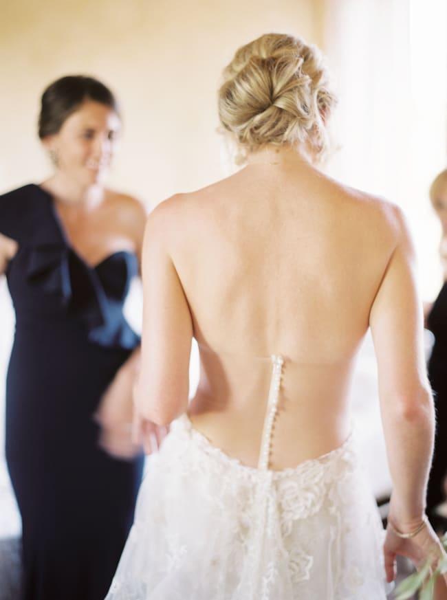 california-wedding-photographer-ojai-Jake-Anderson-27