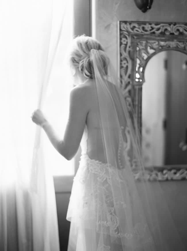 california-wedding-photographer-ojai-Jake-Anderson-47