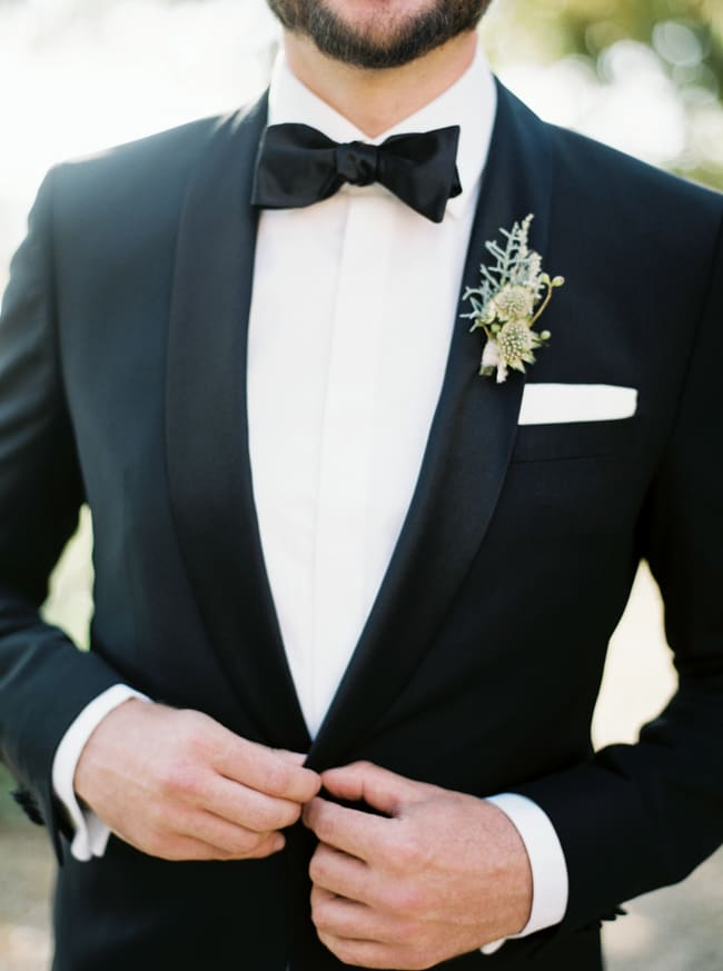 california-wedding-photographer-ojai-Jake-Anderson-plenty-of-petals-florist_-4
