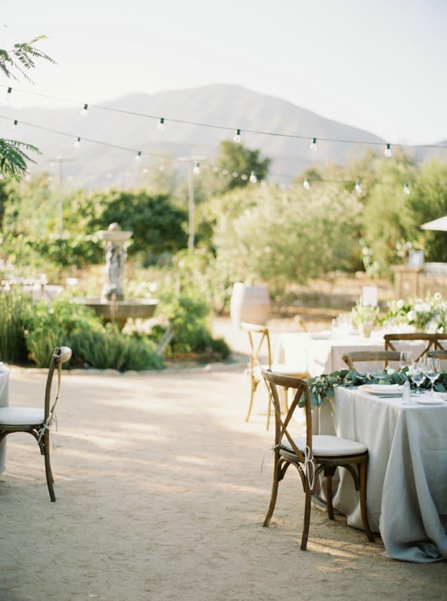 california-wedding-photographer-ojai-Jake-Anderson-plenty-of-petals-florist_-12