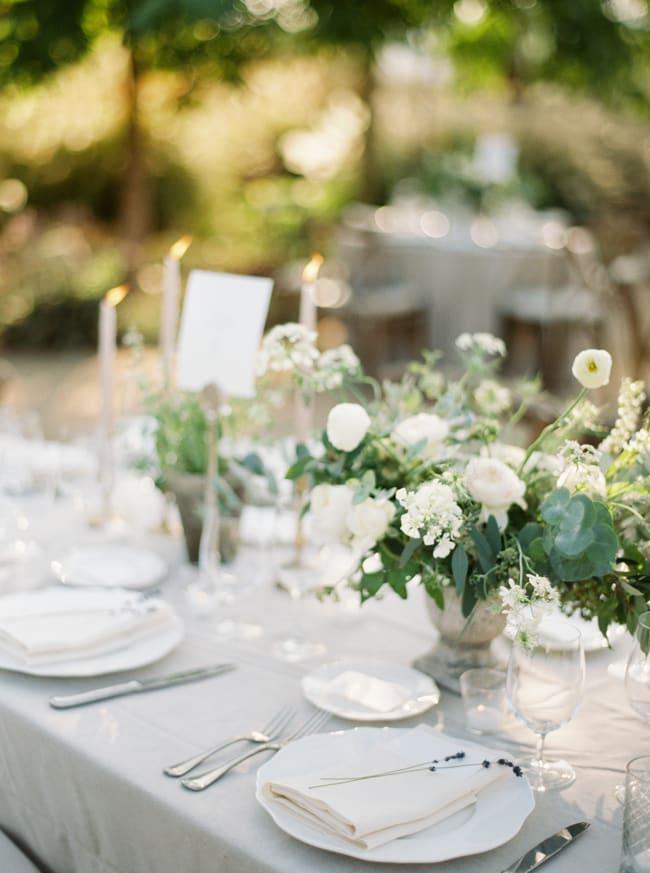 california-wedding-photographer-ojai-Jake-Anderson-plenty-of-petals-florist_-11