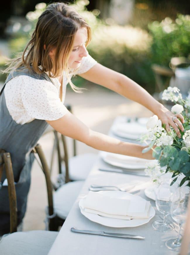 california-wedding-photographer-ojai-Jake-Anderson-plenty-of-petals-florist_-7