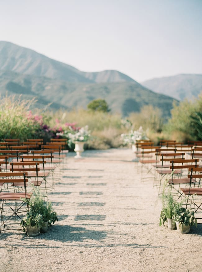 california-wedding-photographer-ojai-Jake-Anderson-plenty-of-petals-florist_-5_180403_162413
