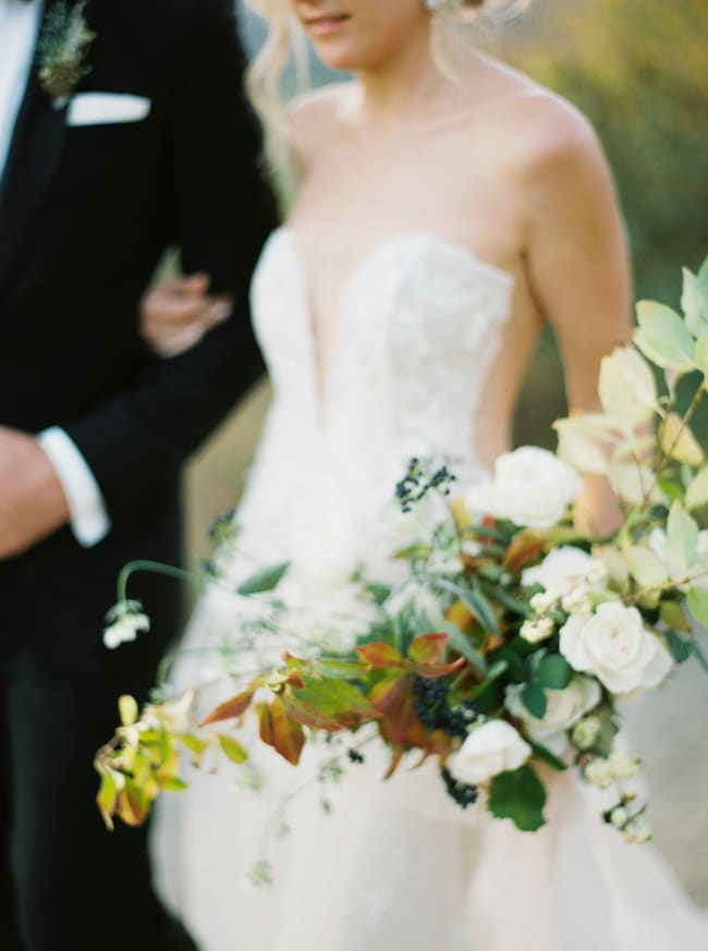california-wedding-photographer-ojai-Jake-Anderson-plenty-of-petals-florist_-26 (1)