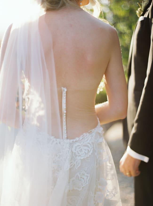california-wedding-photographer-ojai-Jake-Anderson-plenty-of-petals-florist_-20