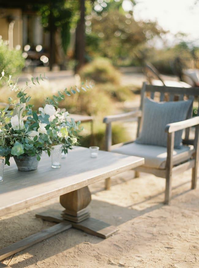 california-wedding-photographer-ojai-Jake-Anderson-plenty-of-petals-florist_-23