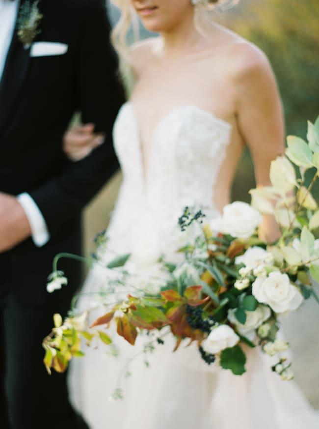 california-wedding-photographer-ojai-Jake-Anderson-plenty-of-petals-florist_-26