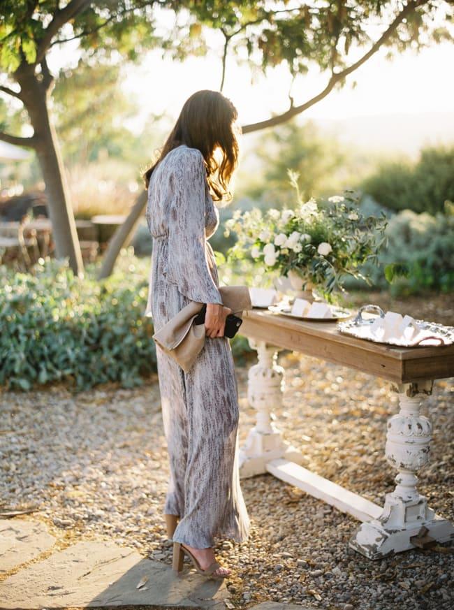 california-wedding-photographer-ojai-Jake-Anderson-plenty-of-petals-florist_-22