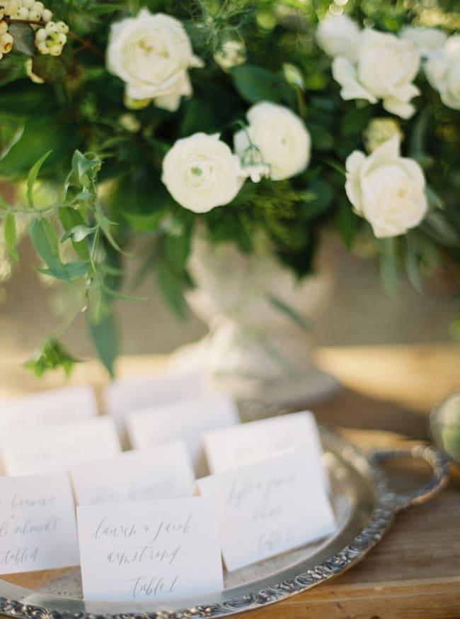 california-wedding-photographer-ojai-Jake-Anderson-plenty-of-petals-florist_-17