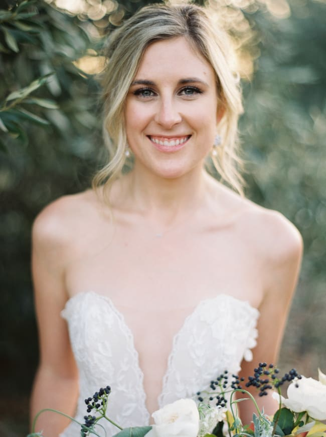 california-wedding-photographer-ojai-Jake-Anderson-plenty-of-petals-florist_-35