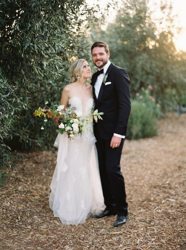 california-wedding-photographer-ojai-Jake-Anderson-plenty-of-petals-florist_-36