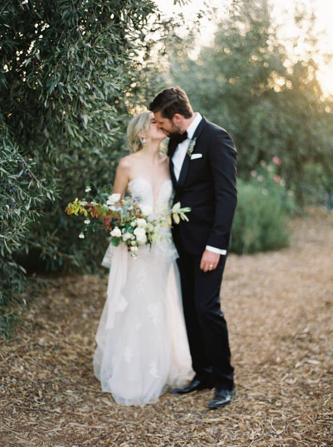 california-wedding-photographer-ojai-Jake-Anderson-plenty-of-petals-florist_-39