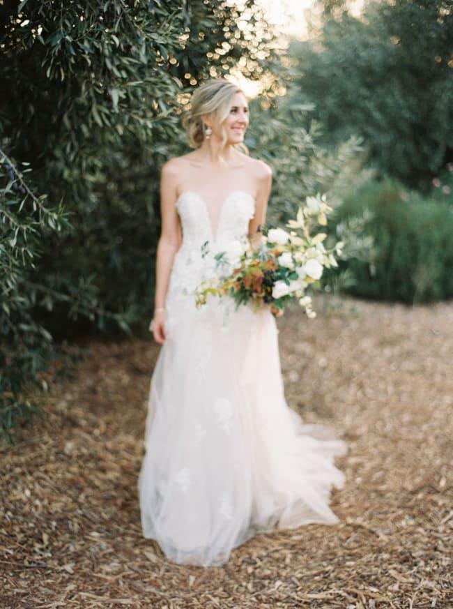 california-wedding-photographer-ojai-Jake-Anderson-plenty-of-petals-florist_-34