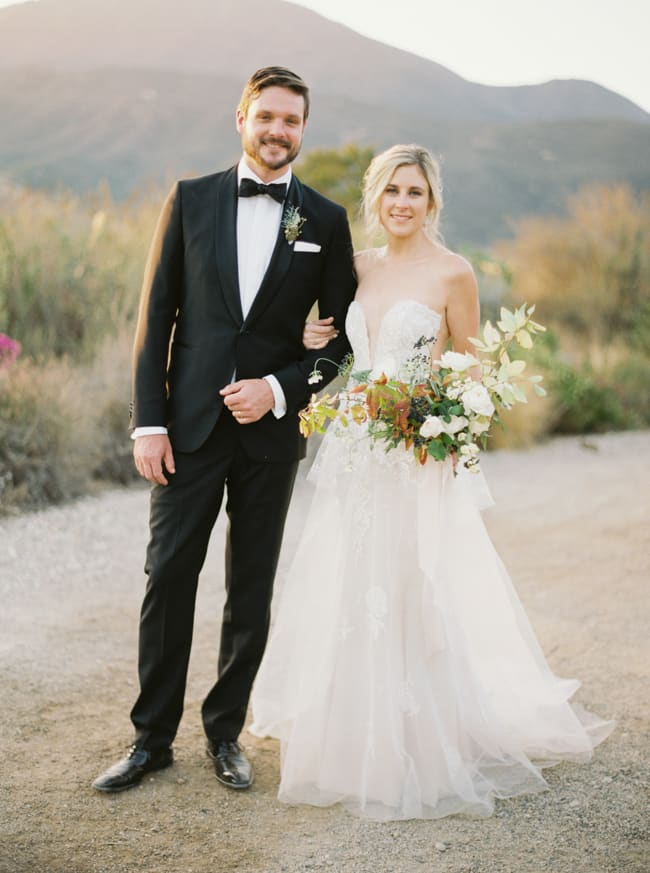 california-wedding-photographer-ojai-Jake-Anderson-plenty-of-petals-florist_-29