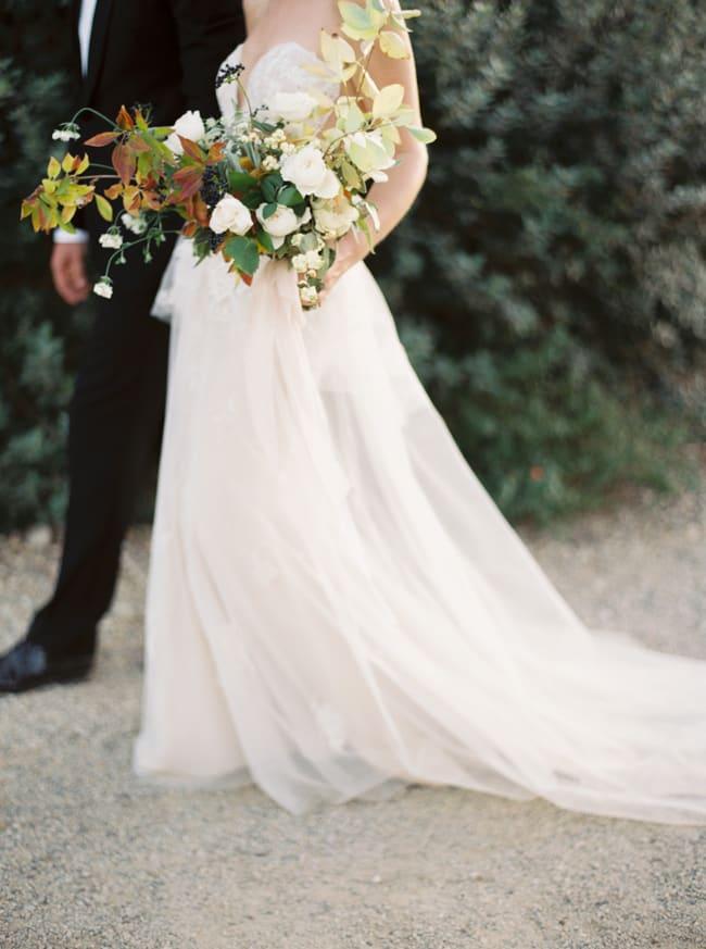 california-wedding-photographer-ojai-Jake-Anderson-plenty-of-petals-florist_-41