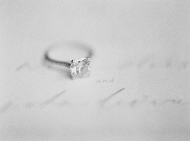 california-wedding-photographer-ojai-Jake-Anderson-plenty-of-petals-florist_-54