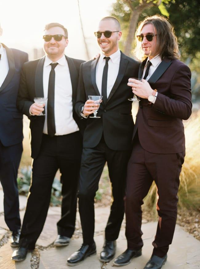 california-wedding-photographer-ojai-Jake-Anderson-plenty-of-petals-florist_-43