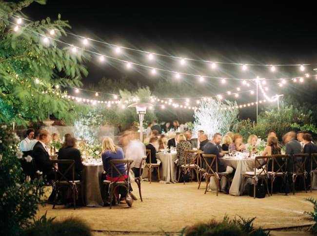 california-wedding-photographer-ojai-Jake-Anderson-plenty-of-petals-florist_-49