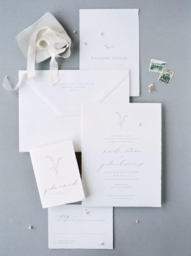 california-wedding-photographer-ojai-Jake-Anderson-plenty-of-petals-florist_-57