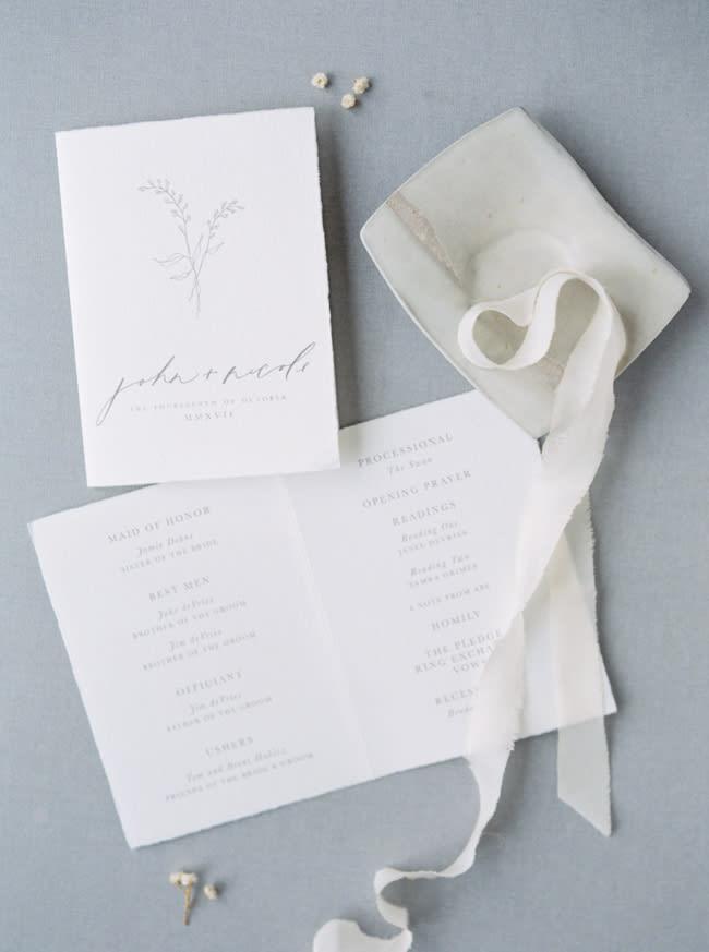 california-wedding-photographer-ojai-Jake-Anderson-plenty-of-petals-florist_-61