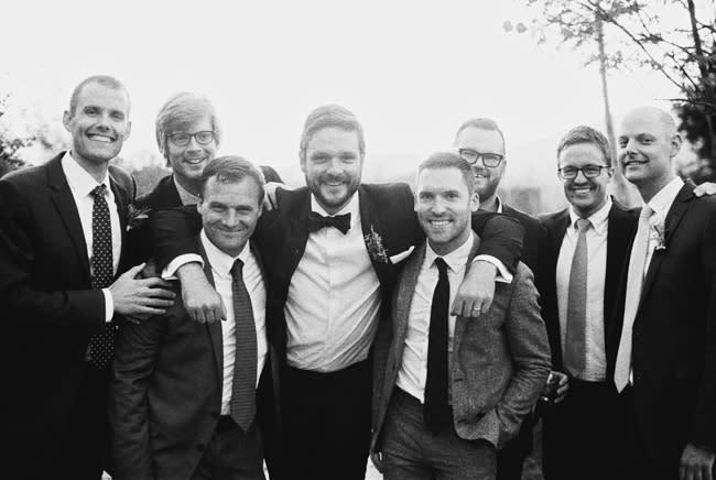 california-wedding-photography-Jake-Anderson-ojai_-10