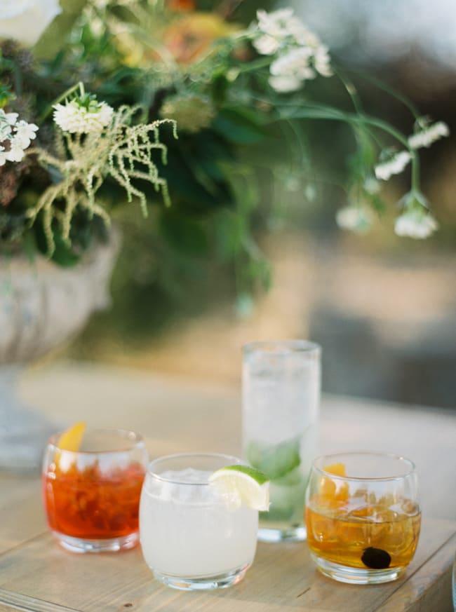 california-wedding-photography-Jake-Anderson-ojai_-5