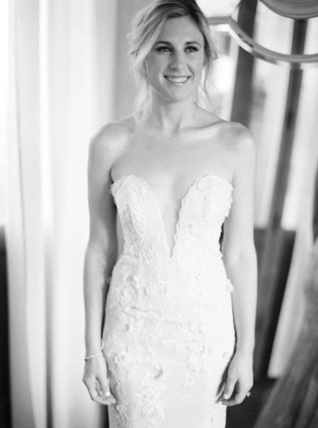 california-wedding-photography-Jake-Anderson-ojai_-23