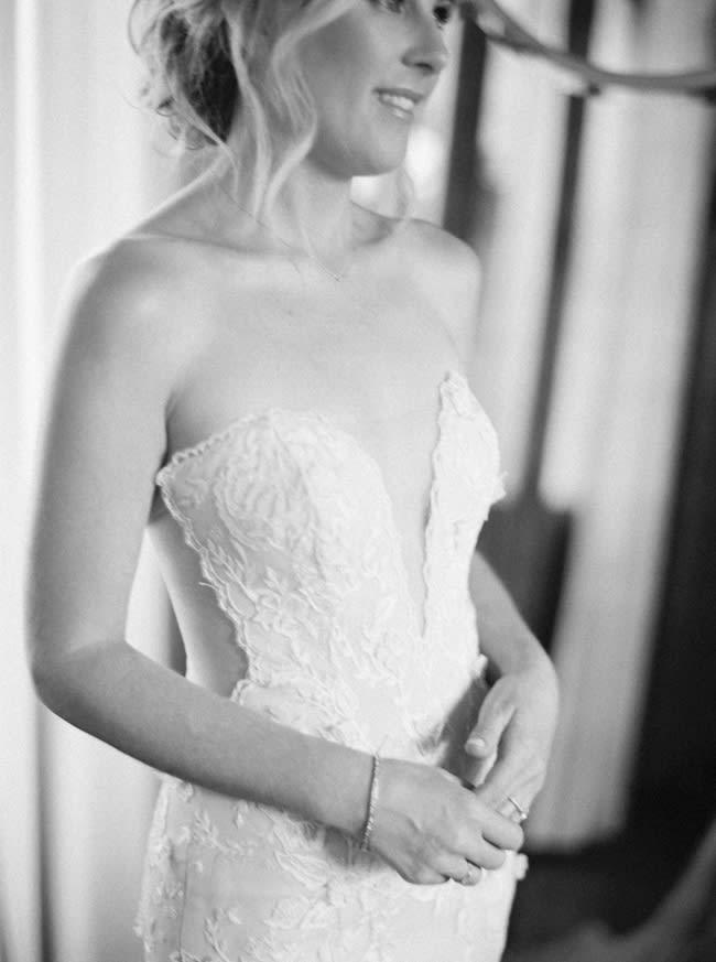 california-wedding-photography-Jake-Anderson-ojai_-22