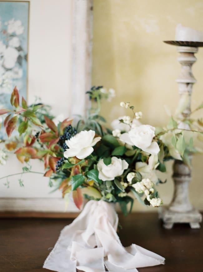 california-wedding-photography-Jake-Anderson-ojai_-21