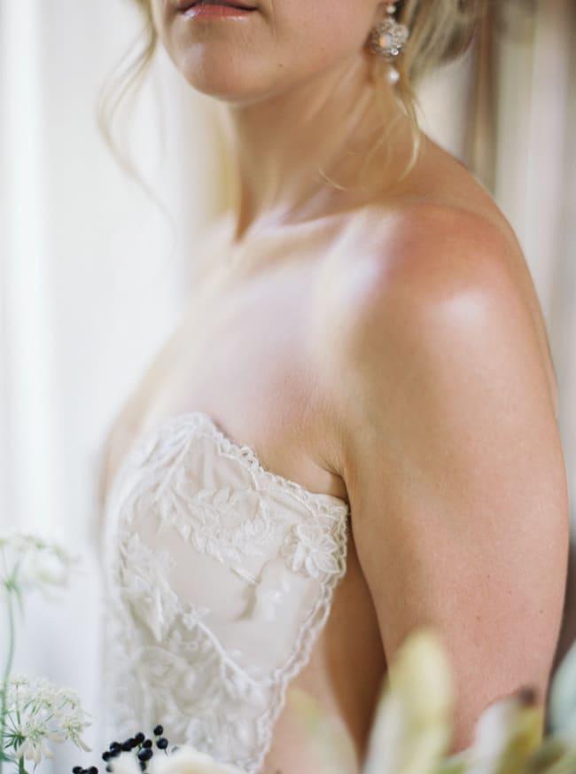 california-wedding-photography-Jake-Anderson-ojai_-27