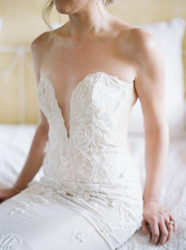 california-wedding-photography-Jake-Anderson-ojai_-28