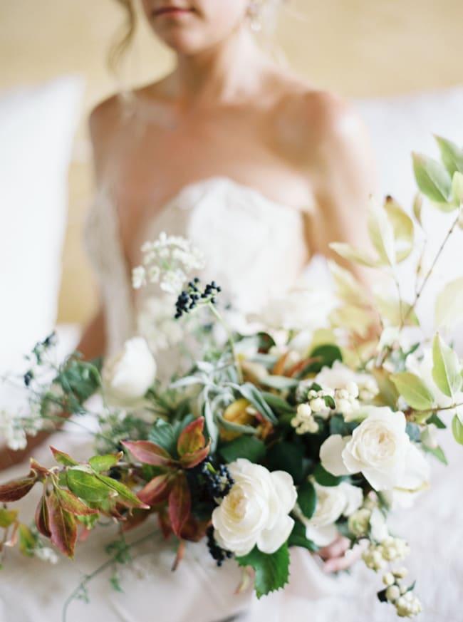 california-wedding-photography-Jake-Anderson-ojai_-29