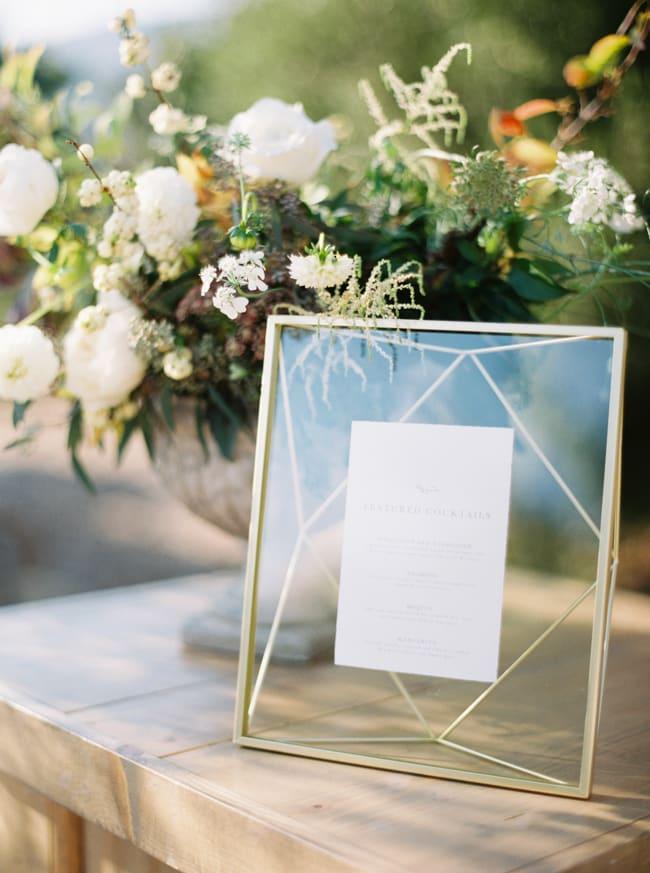 california-wedding-photography-Jake-Anderson-ojai_-40