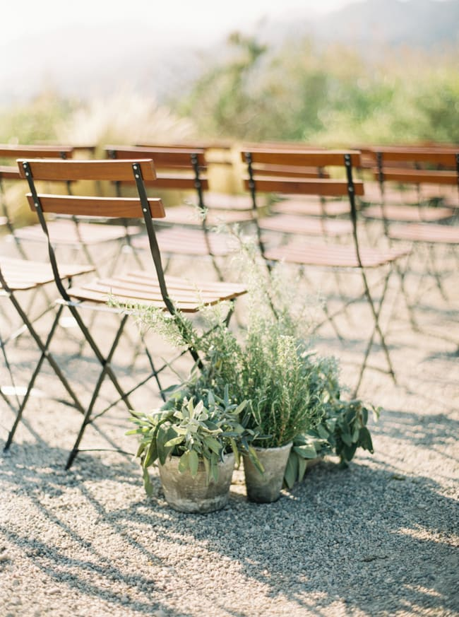 california-wedding-photography-Jake-Anderson-ojai_-37