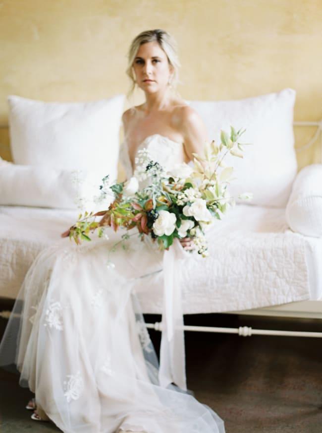 california-wedding-photography-Jake-Anderson-ojai_-31