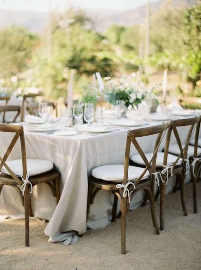 california-wedding-photography-Jake-Anderson-ojai_-46