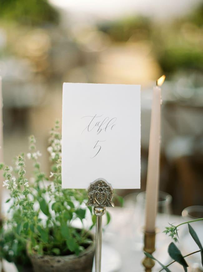 california-wedding-photography-Jake-Anderson-ojai_-43