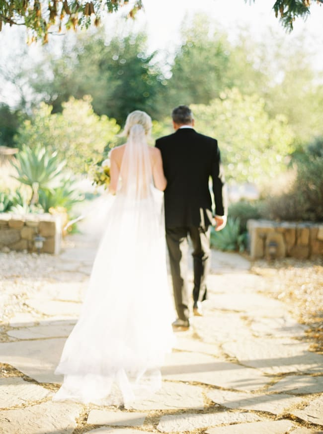 california-wedding-photography-Jake-Anderson-ojai_-54