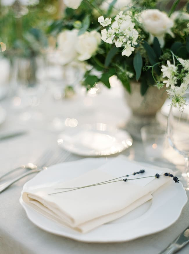 california-wedding-photography-Jake-Anderson-ojai_-42