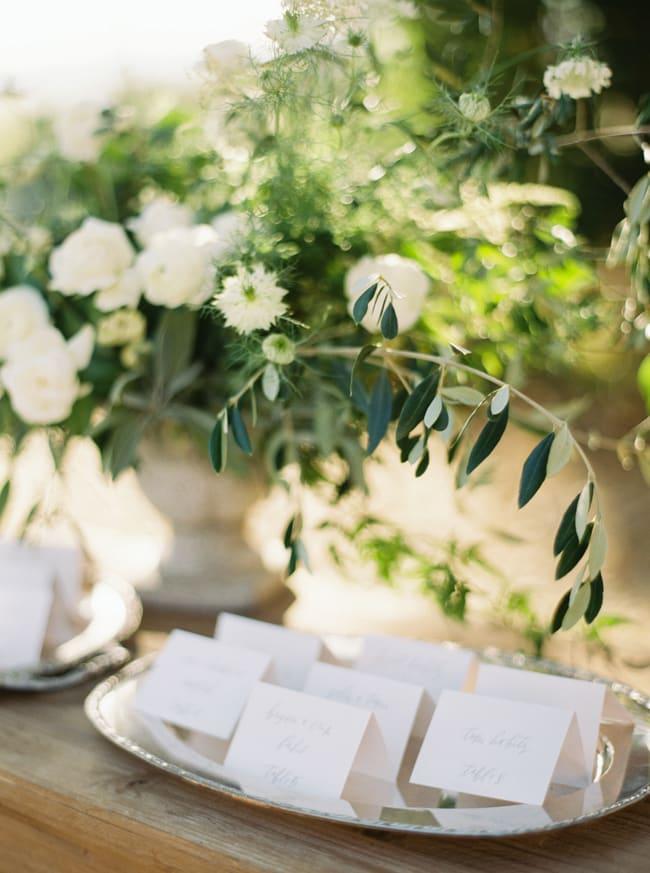california-wedding-photography-Jake-Anderson-ojai_-60