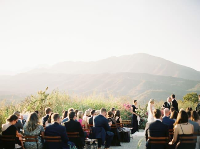 california-wedding-photography-Jake-Anderson-ojai_-58